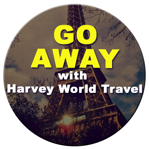 harvey world travel Considering working at harvey world travel learn what a career at harvey  world travel is like by reading 10 australian employee reviews on seek  company.