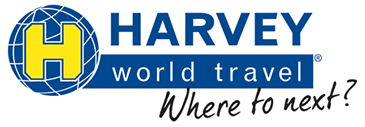 Harvey World Online