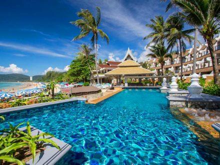 beyond-resort-karon