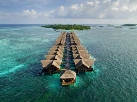4416adaaran select hudhuranfushi_exterior 1