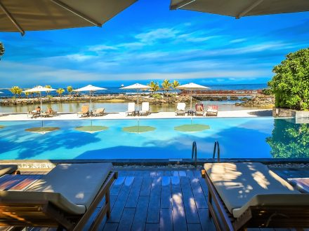 4619infinity-pool---intercontinental-mauritius_35886838146_o