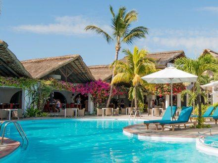 veranda-palmar-3-star-beach-hotel-mauritius